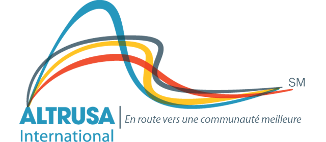 Altrusa International